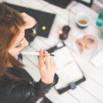 社会人が英語を独学で勉強するのに、絶対必要な参考サイト3選