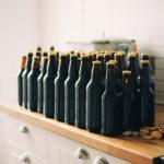 ビール瓶を栓抜きを使わず開ける裏技21選まとめ記事
