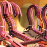 針金ハンガーを使った裏技6選、服をかける以外の使い方
