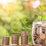 毎月1万円、お金を確実に貯める方法